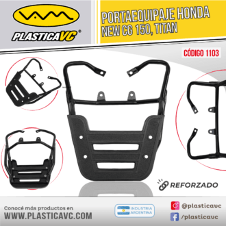 Repuestos para motos honda titan CG 150