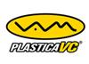 Plastica VC