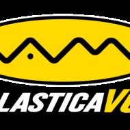 Srl Plastica VC